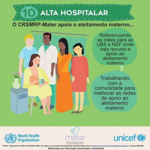 small_Quadrinhos-Passo10