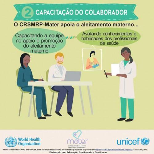small_Quadrinhos-Passo2
