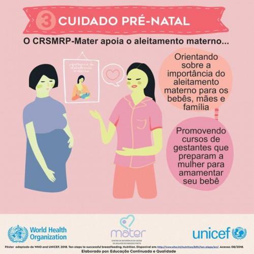 small_Quadrinhos-Passo3