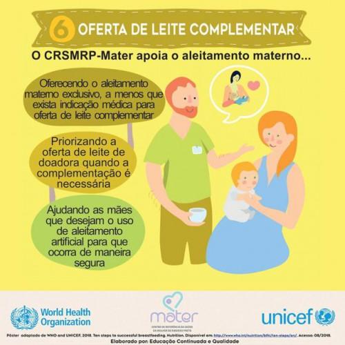 small_Quadrinhos-Passo6