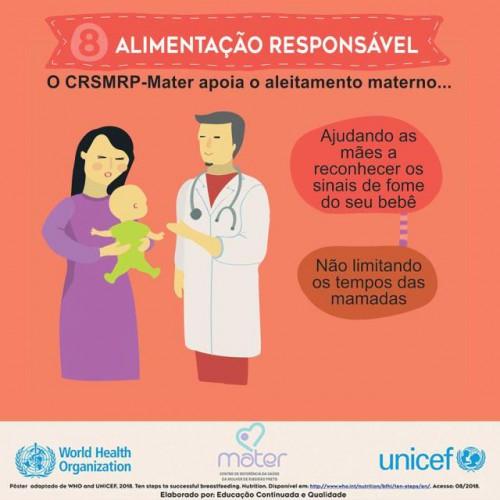 small_Quadrinhos-Passo8